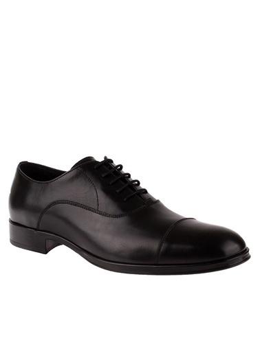 Frau Ayakkabı Renksiz